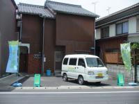 20100610-006.jpg